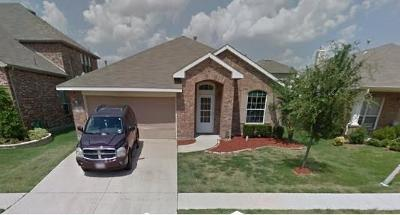 Rockwall, Fate, Heath, Mclendon Chisholm Single Family Home Active Contingent: 292 Plum Tree Drive