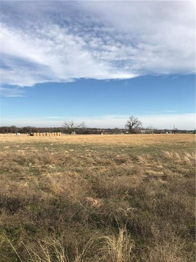 Brock Farm & Ranch For Sale: 7415 Quanah Hill Road