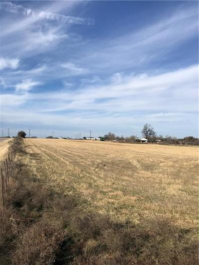 Brock Commercial For Sale: 7415 Quanah Hill Road