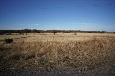 Poolville Farm & Ranch For Sale: Tbd Lone Tower Lane