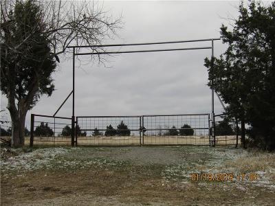 Farm & Ranch For Sale: 00 Vernon