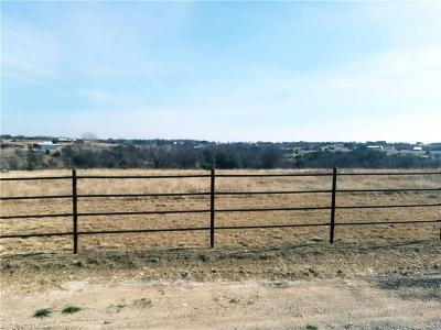 Residential Lots & Land For Sale: 5103 Old Brock Road