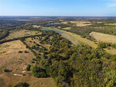 Farm & Ranch For Sale: 3057 County Road 4245