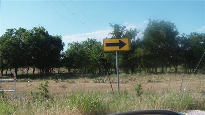 Parker County, Hood County, Palo Pinto County, Wise County Farm & Ranch For Sale: 3 Clayt Drive