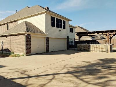 Southlake Residential Lease For Lease: 205 Bob O Link Drive