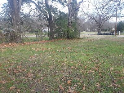 Dallas County Residential Lots & Land For Sale: 2919 Reed Lane