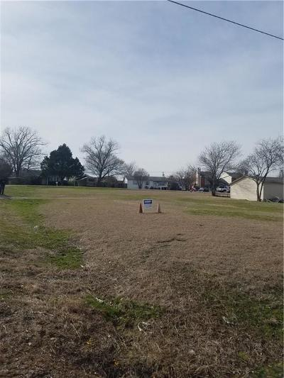 Garland Residential Lots & Land For Sale: 5519 Loving Drive