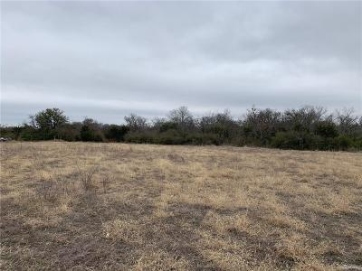 Azle Residential Lots & Land For Sale: 293 Baughman Hill Road