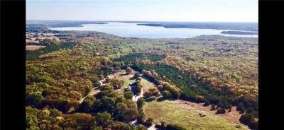 Single Family Home For Sale: 2940 Private Road