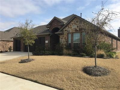 Heath TX Residential Lease For Lease: $2,300