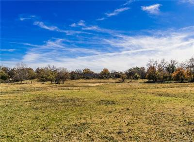 Stephenville Residential Lots & Land For Sale: 647 Tab Street