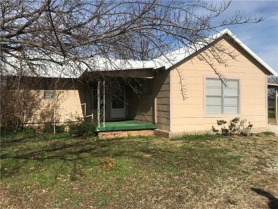 Breckenridge Farm & Ranch For Sale: 3794 Us Highway 180 E