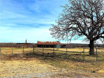 Poolville Farm & Ranch For Sale: Turpin Lake Road