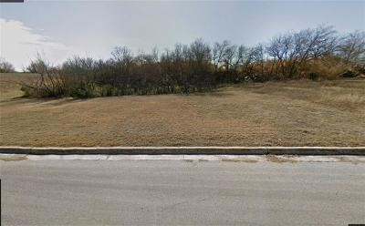 Fort Worth Residential Lots & Land For Sale: 1332 E Ramsey Avenue