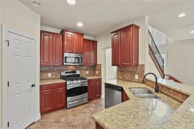 Lewisville Residential Lease For Lease: 2948 Sicily Way #1201