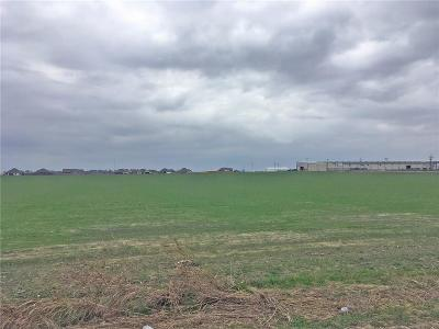 Commercial For Sale: Tbd St Hwy 22