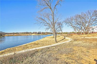 Westlake Residential Lots & Land For Sale: 1880 Lakeshore Drive