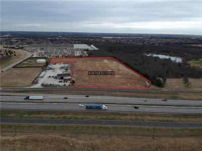 Commercial For Sale: 304 Us Highway 80 E