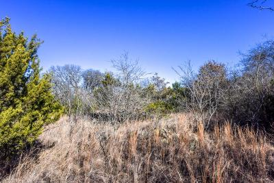 Stephenville Residential Lots & Land For Sale: Tbd County Road 513