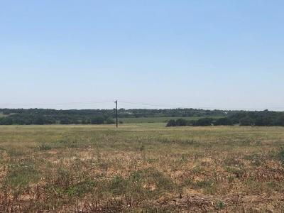 Stephenville Residential Lots & Land For Sale: #3 County Road 386