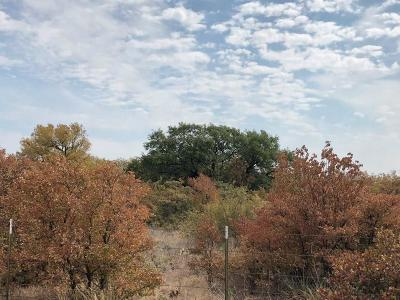 Fort Worth Residential Lots & Land For Sale: 10000 Seville Drive