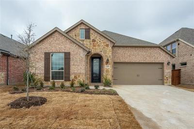Single Family Home For Sale: 12209 Beatrice Drive