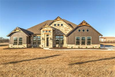 Godley Single Family Home For Sale: 8624 Tuscan Way