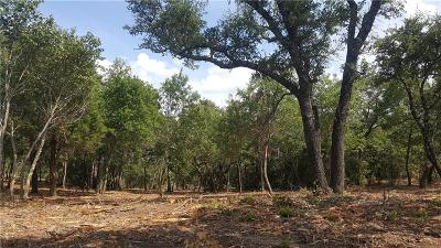 Springtown Residential Lots & Land For Sale: 3511 Je Woody