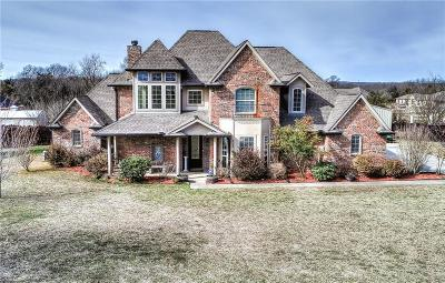 Princeton Single Family Home Active Option Contract: 4255 County Road 463