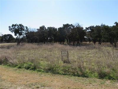 Residential Lots & Land For Sale: 1015 Keechi Trail