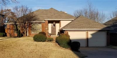 Highland Village Single Family Home Active Option Contract: 2639 Creekside Way
