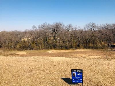 Grand Prairie Residential Lots & Land For Sale: 1756 Babbling Brook
