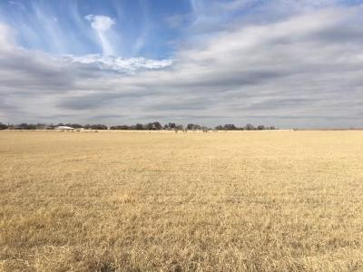 Wise County Farm & Ranch For Sale: Cr 1591