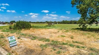 Grandview Residential Lots & Land For Sale: 8113 Joella Lane