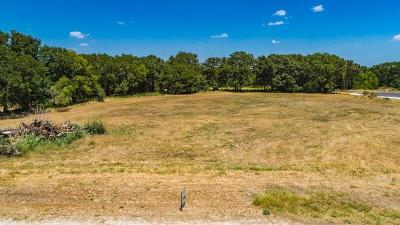 Grandview Residential Lots & Land For Sale: 8127 Joella Court