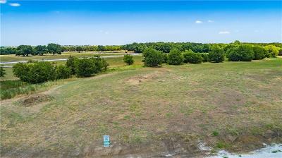 Grandview Residential Lots & Land For Sale: 8165 Joella Lane