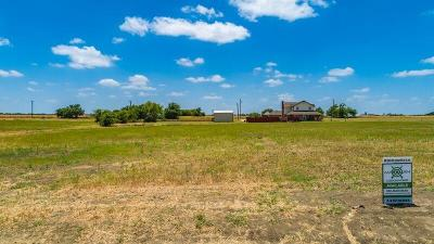 Grandview Residential Lots & Land For Sale: 8160 Joella Lane