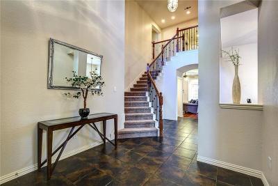 Lantana Single Family Home For Sale: 8413 Bayberry Avenue