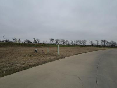 Cresson Residential Lots & Land For Sale: 9109 Performance Court