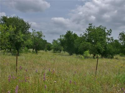 Bridgeport Farm & Ranch For Sale