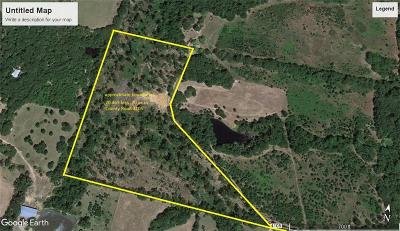 Quitman Residential Lots & Land For Sale: 0000 County Road 4105