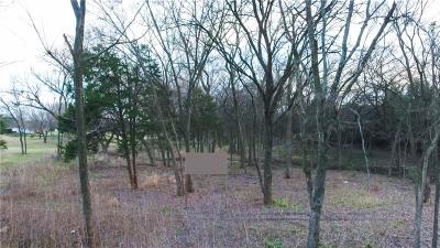 Midlothian Residential Lots & Land For Sale: 5430 Shiloh Road