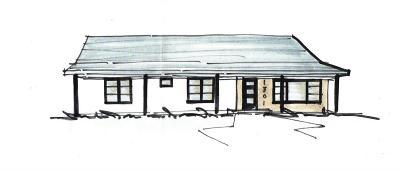 Dallas County Single Family Home For Sale: 1301 Comanche Drive