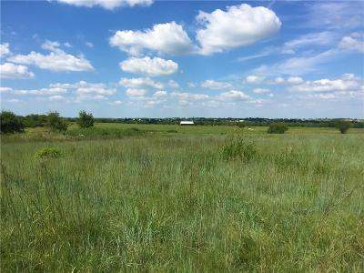 Godley Residential Lots & Land For Sale: 8801 County Road 1129
