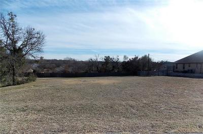 Hood County Residential Lots & Land For Sale: 5611 Hondo Drive