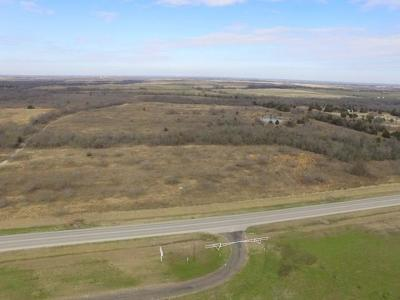 Residential Lots & Land For Sale: 32lots Dobbins Crossing