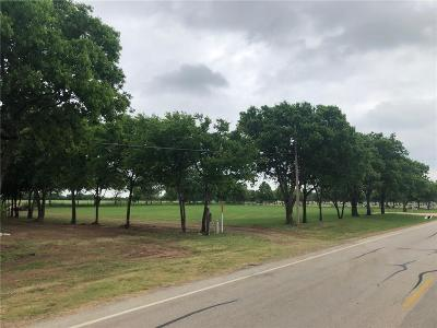 Rio Vista Residential Lots & Land For Sale: 604 Central Avenue