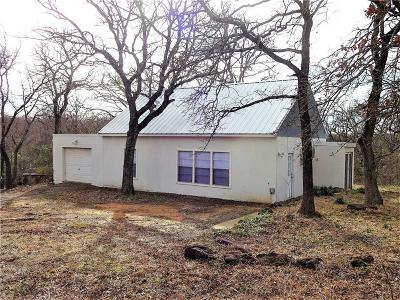 Cross Roads TX Residential Lease For Lease: $1,195