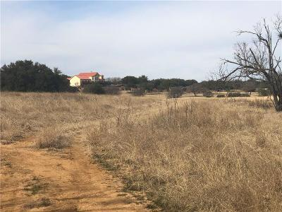 Brown County Residential Lots & Land For Sale: 900 Jibe Circle