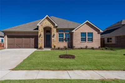 Royse City Single Family Home For Sale: 2352 Llano Drive